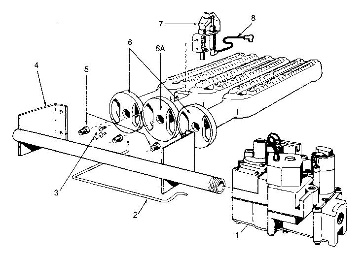 Boilers: Boilers At Sears