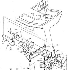 Wiring Diagram For Murray Riding Lawn Mower Headlight Switch Rear Engine Great Installation Of Diagrams Rh 80 Raepoppweiss De 309001x48a Manual