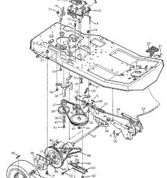 murray wiring diagram 8 hp [ 768 x 1024 Pixel ]
