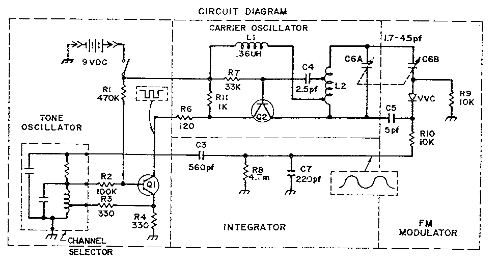 00050221 00005?resize\\\\\\\\\\\\\\\=665%2C352 craftsman garage door safety sensors wiring diagram wiring diagrams craftsman garage door opener wiring schematic at readyjetset.co