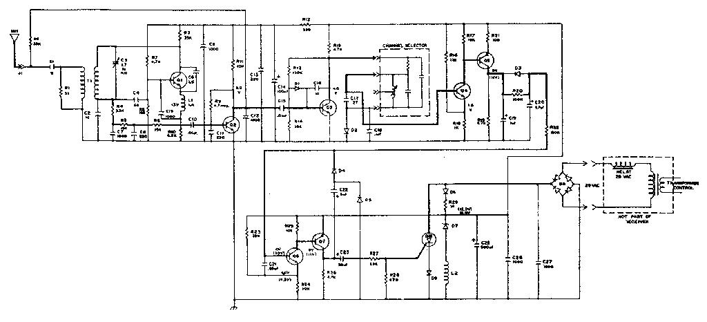 lift master garage door wiring diagram home alarm life chamberlain opener great for a all rh 14 drk ov roden de parts