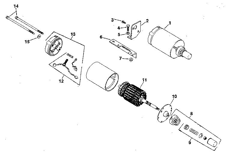Wiring Diagram PDF: 18 Hp Magnum Kohler Engines Wiring Diagram