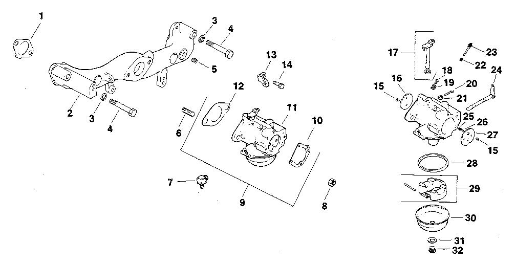 Wiring Manual PDF: 17 Hp Kohler Engine Diagram