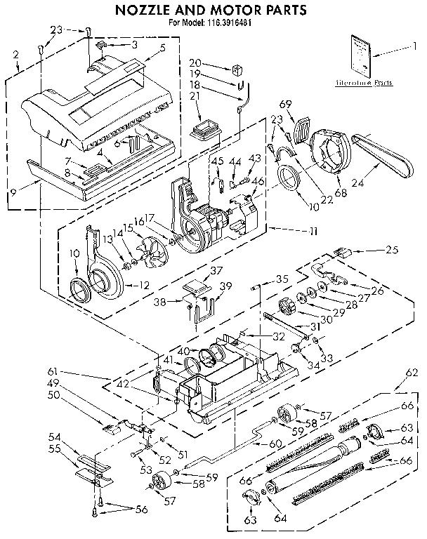 Httpsewiringdiagram Herokuapp Composthaier Dryer Manual 2019