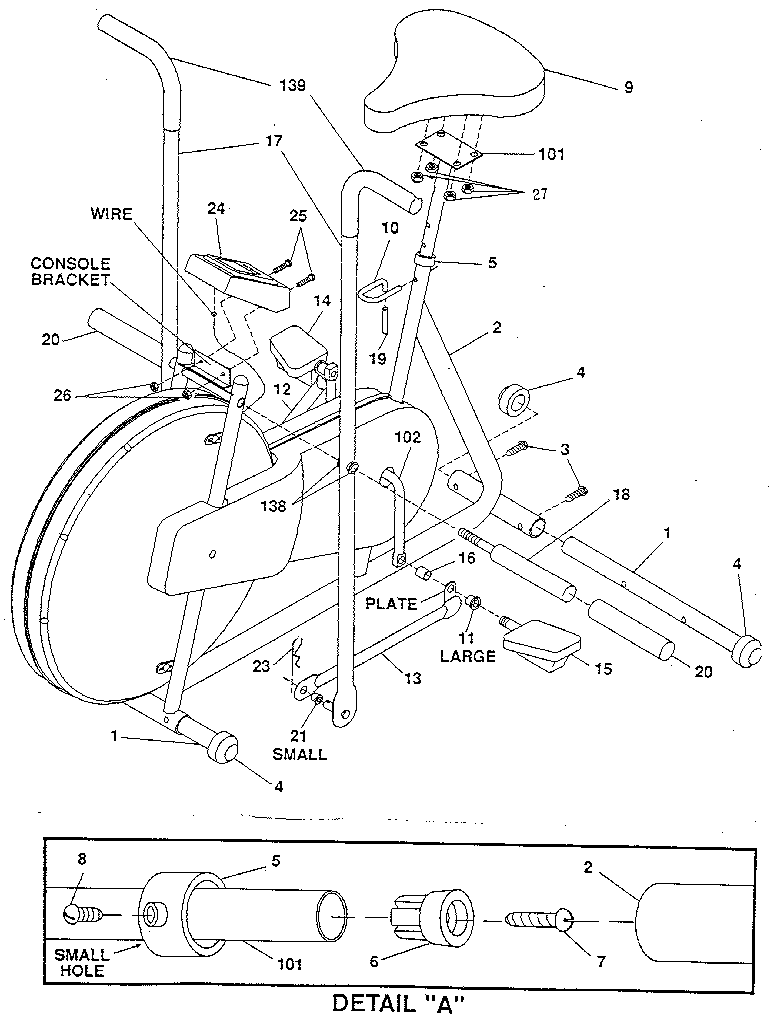 airciser manual
