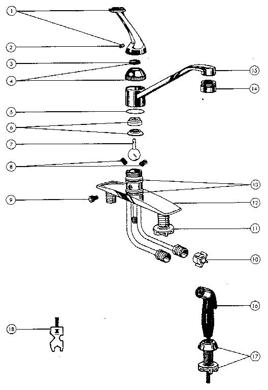 Kohler 11rmy Generator Diagram