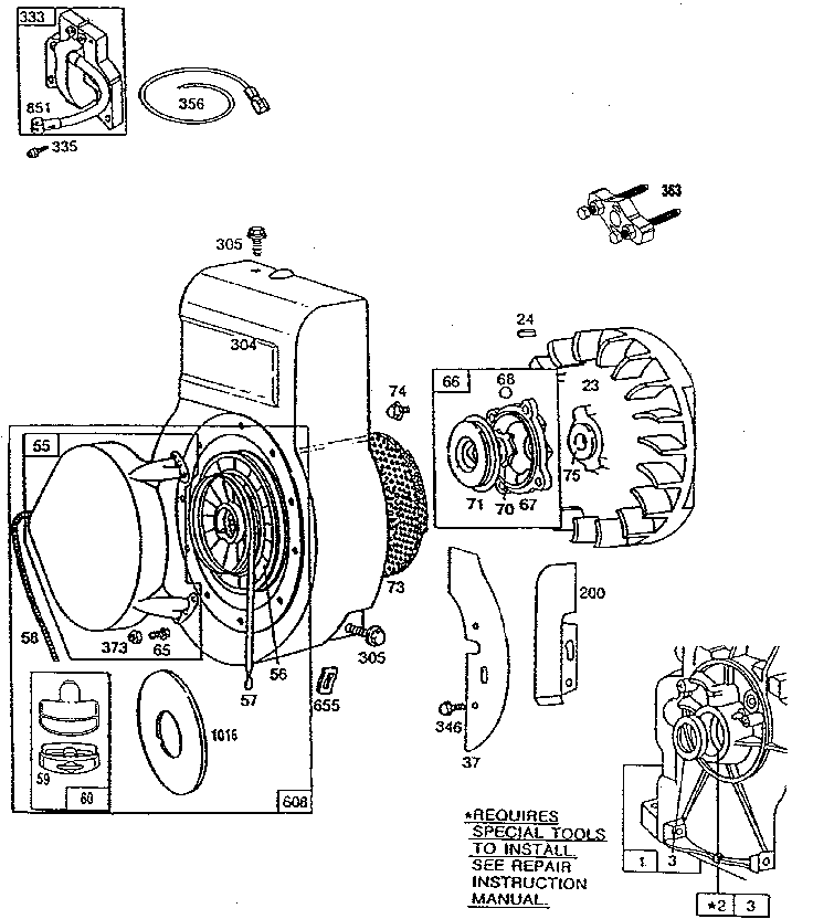 briggs and stratton 3 5 hp carburetor diagram volleyball 6 2 engine schematic model 130212 3250 01 genuine parts 550