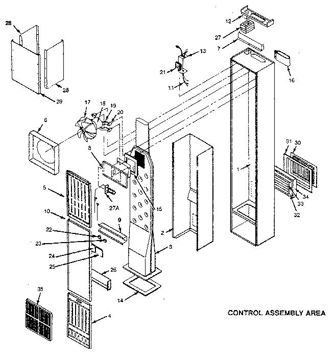 √ williams furnace parts williams wall furnace wiring williams wall furnace wiring diagram owner& 39;s manual