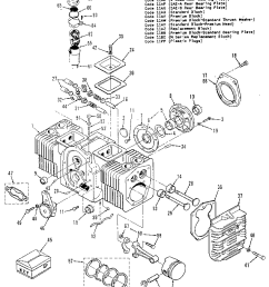 p220 onan engine parts diagram wiring diagrams schema onan engine diagrams [ 816 x 977 Pixel ]