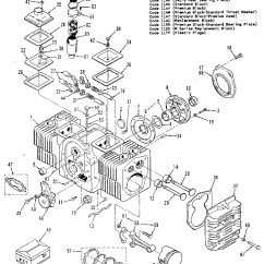 Onan 4000 Generator Wiring Diagram Carrier 30ra 200 Parts Great Installation Of 4kw Rh 23 Naehbehr De Breakdown 4kyfa26100k Manual