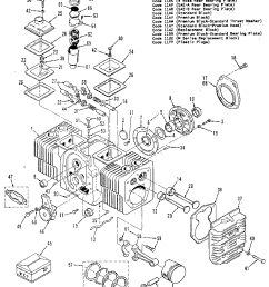 wiring schematic for onan 2 cylinder engine [ 816 x 1000 Pixel ]