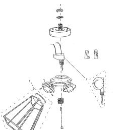 navigation light kit diagram [ 800 x 1019 Pixel ]