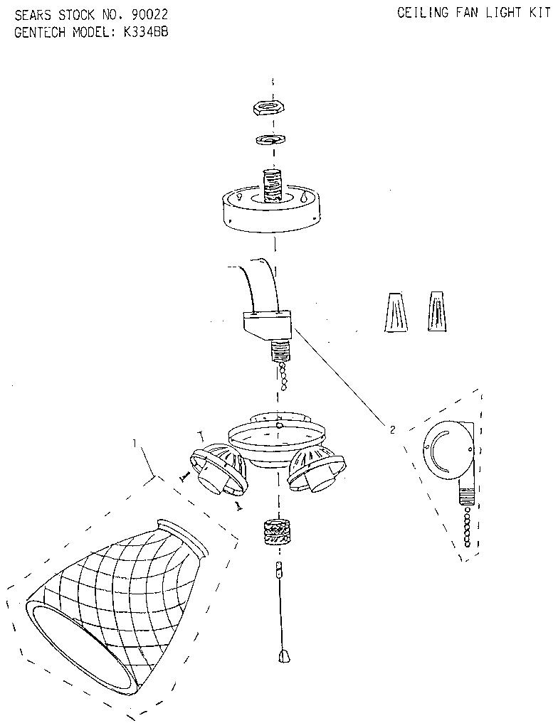 Casablanca Inteli Touch Fan Wiring Diagram For Ceiling 100 Ideas On Bestcoloringxmas 869
