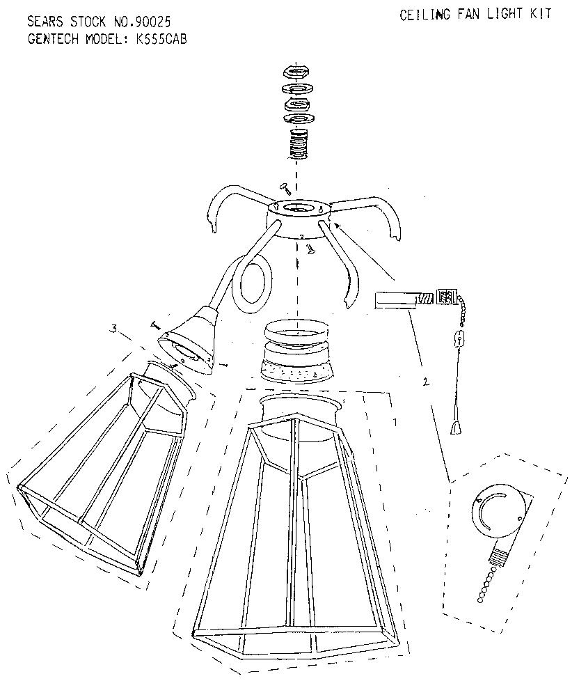 medium resolution of kenmore