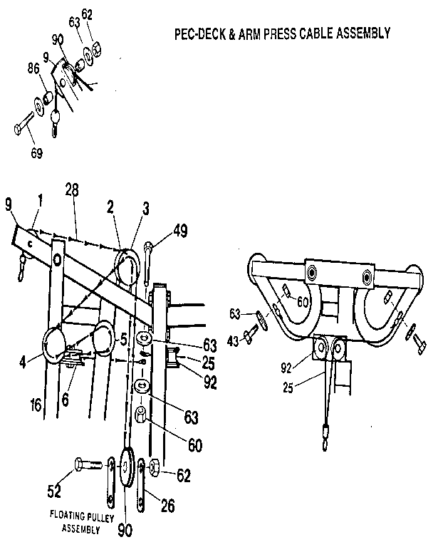 Phillips Wire Harness