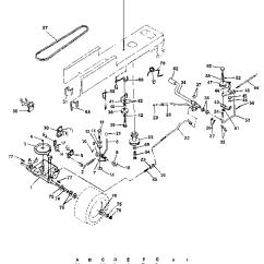 2005 Ford F150 Headlight Wiring Diagram Polaris Winch Svt Database 2002 Fuse Relay Box Rator
