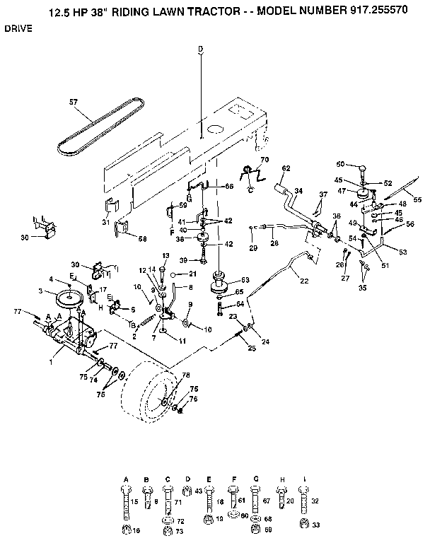 ford f150 wiring harness diagram trailer lights australia 2004 radio database