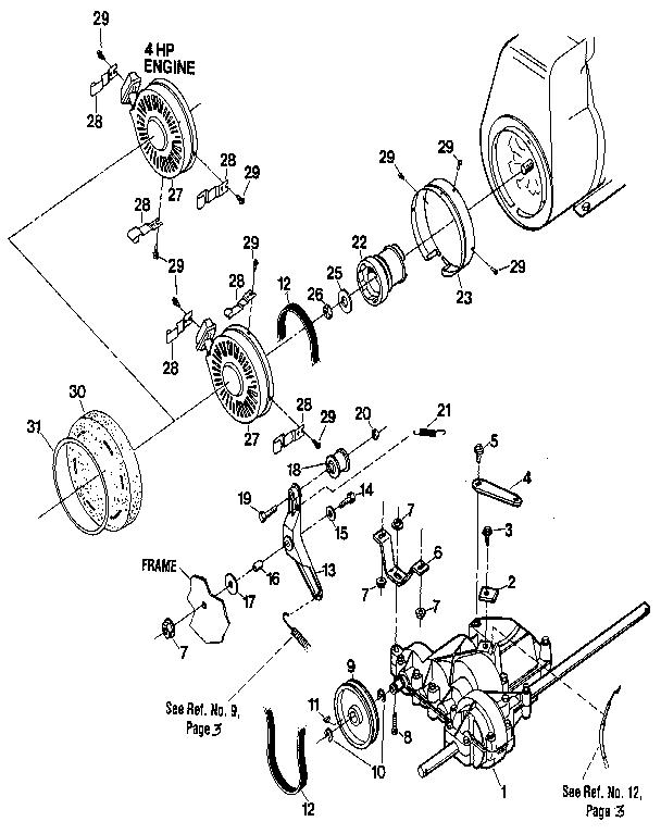 Vermeer Chipper Wiring Diagrams. Wiring. Wiring Diagram Images