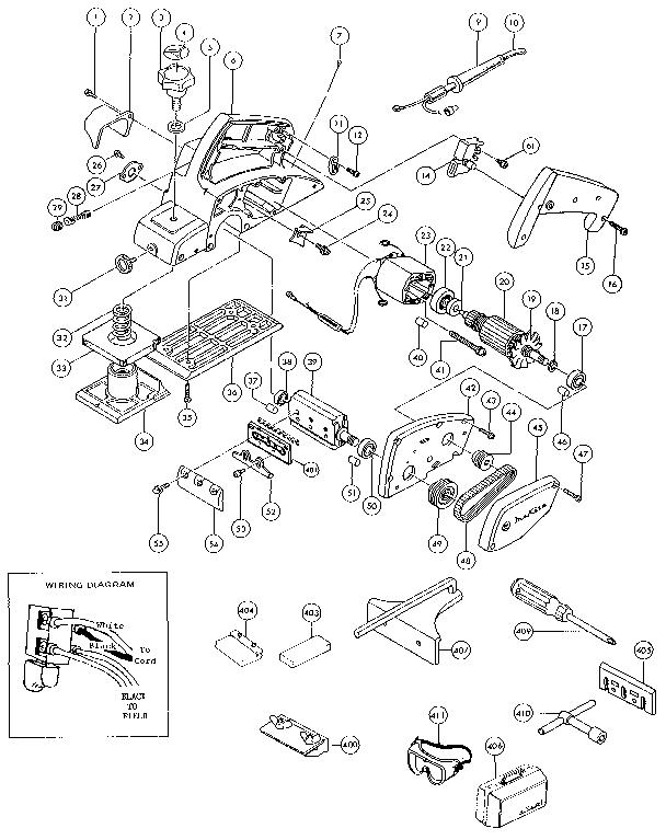 Httpselectrowiring Herokuapp Compostademco Lynx User Manual