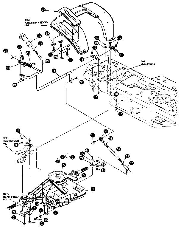 Httpsewiringdiagram Herokuapp Compostowners Manual Craftsman