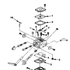 Zama Carburetor Parts Diagram Wiring For Gooseneck Trailer Plug Homelite Model Hbc 38 Line Trimmers Weedwackers Gas Genuine