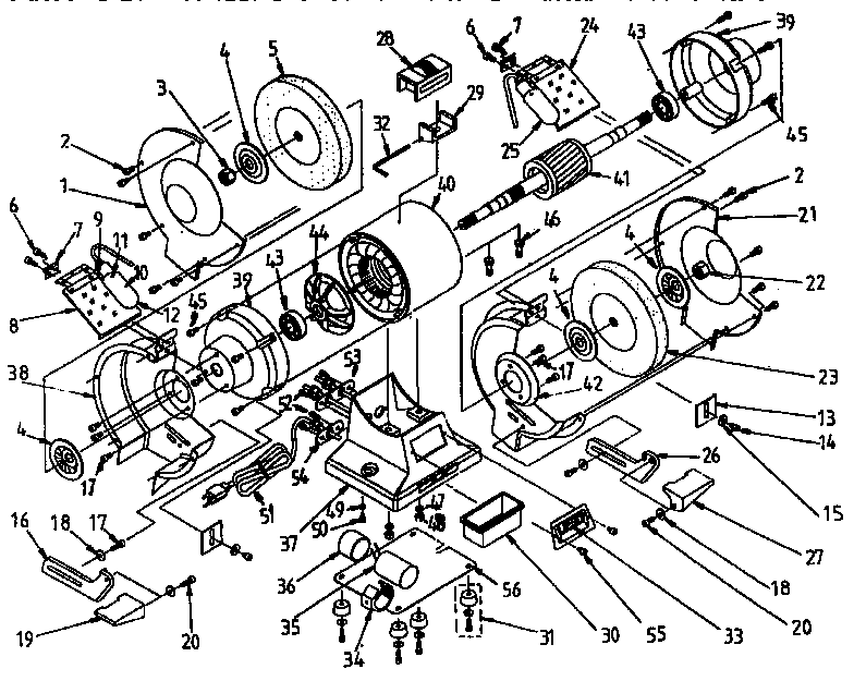 Puch Engine Diagram, Puch, Free Engine Image For User