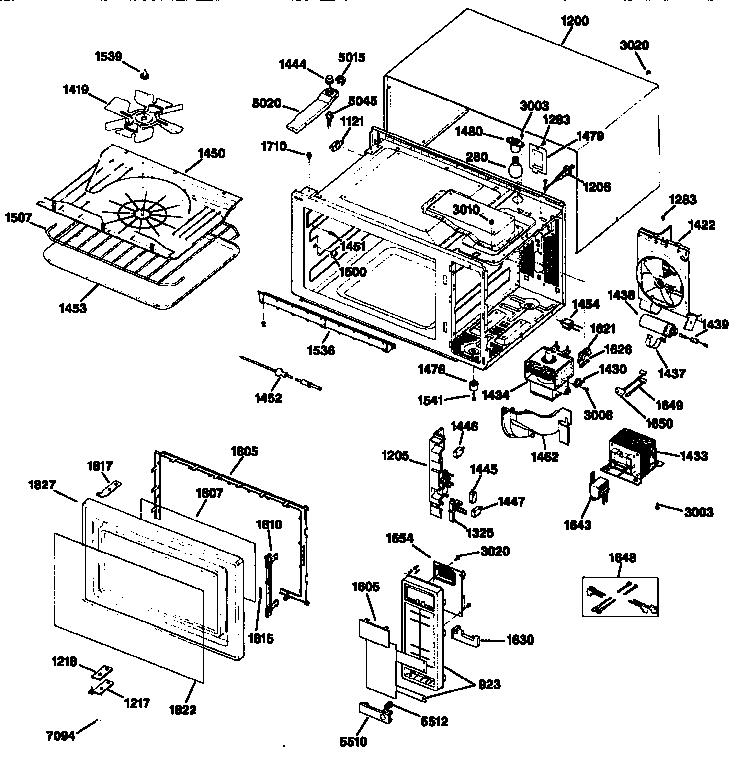 wiring diagrams together with frigidaire electric oven wiring