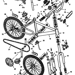 Bike Parts Diagram Traeger Digital Thermostat Wiring Bmx Qw Davidforlife De Sears Model 502455490 Bicycles Genuine Rh Searspartsdirect Com Bicycle