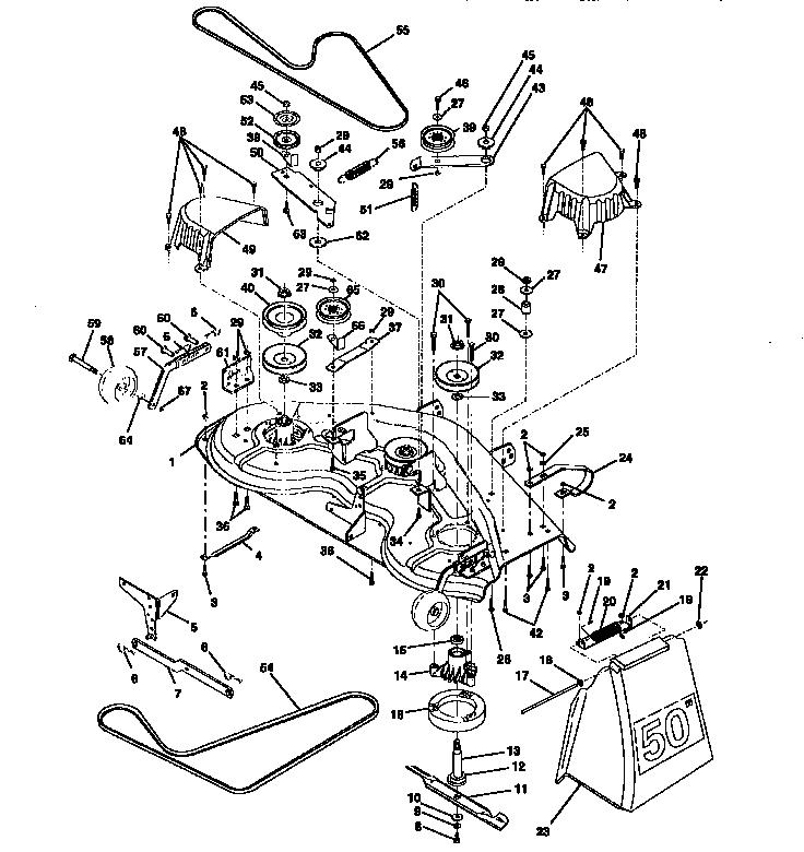 2003 Harley Davidson Horn Wiring Diagram Wiring Diagram