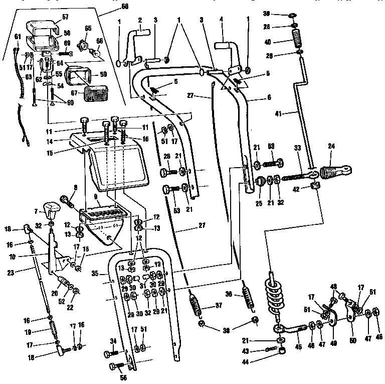 20017 Chevy Silverado Fuel Tank Car Diagram