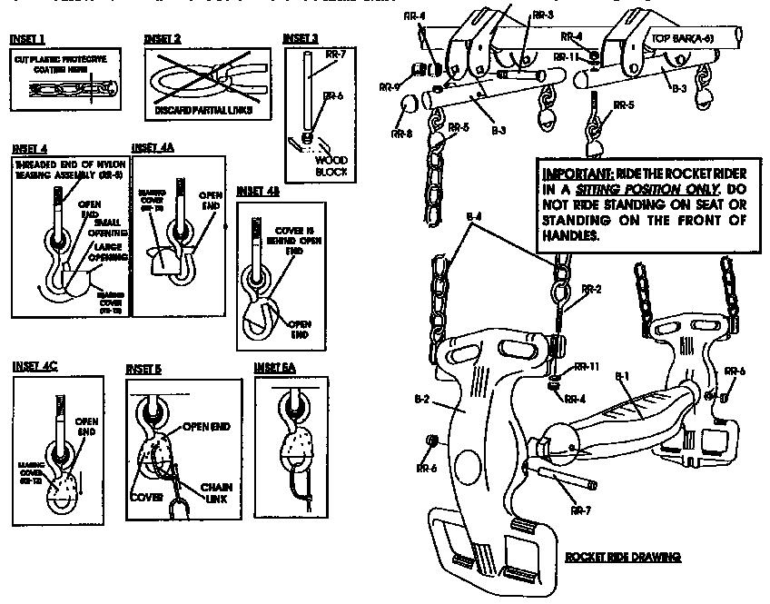 Razor Mx350 Wiring Diagram