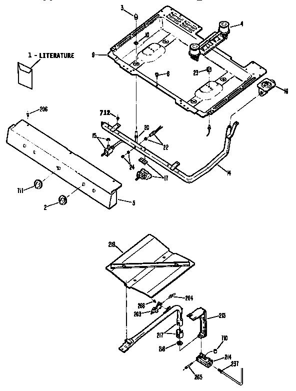 3240 Converter Wiring Diagram