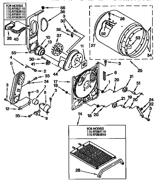 Bardstown Seven Pin Wiring Diagram