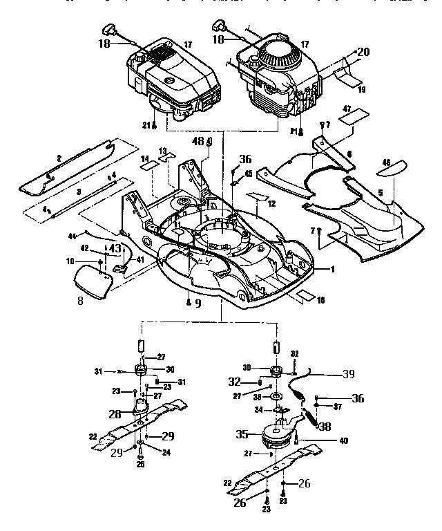 Troy Bilt Horse Tiller Wiring Diagram. Diagrams. Wiring