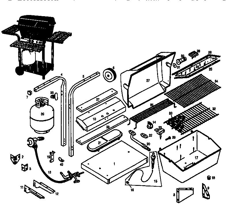 Kenmore Elite Range 790 Wiring Diagram Kenmore