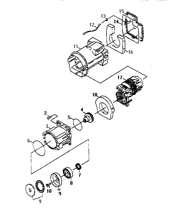High Pressure Washer: High Pressure Washer Attachments