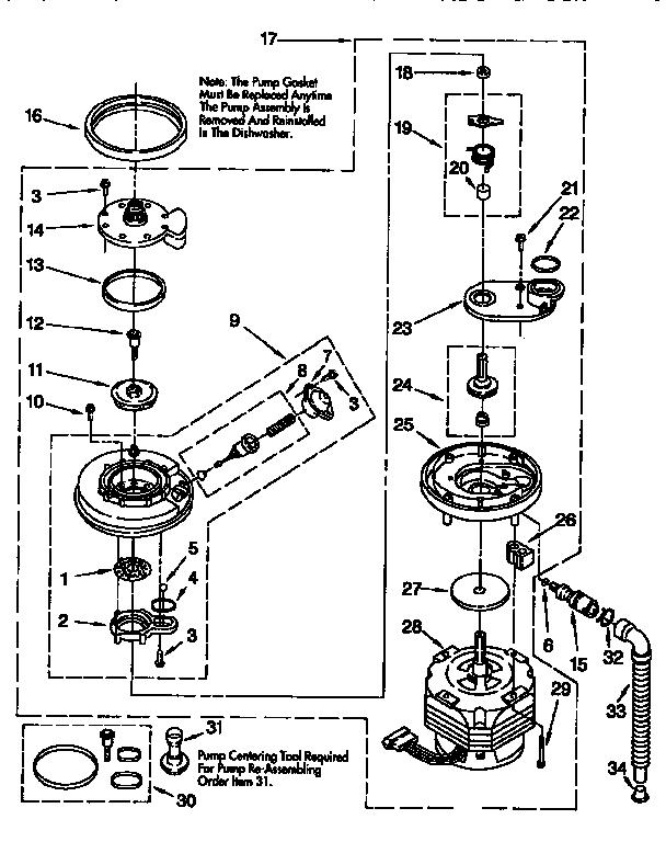 Avh P4300dvd Wiring Diagram