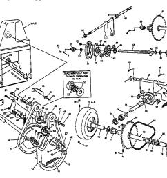 noma dp826e585317 motor mount assembly diagram [ 1072 x 753 Pixel ]