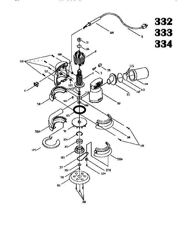 Samsung Rf4287hars Wiring Diagram Samsung Rf267aers Wiring