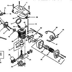 Husqvarna Chainsaw Fuel Line Diagram 91 S10 Radio Wiring 395 Xp Parts Great Installation Of Imageresizertool Com List