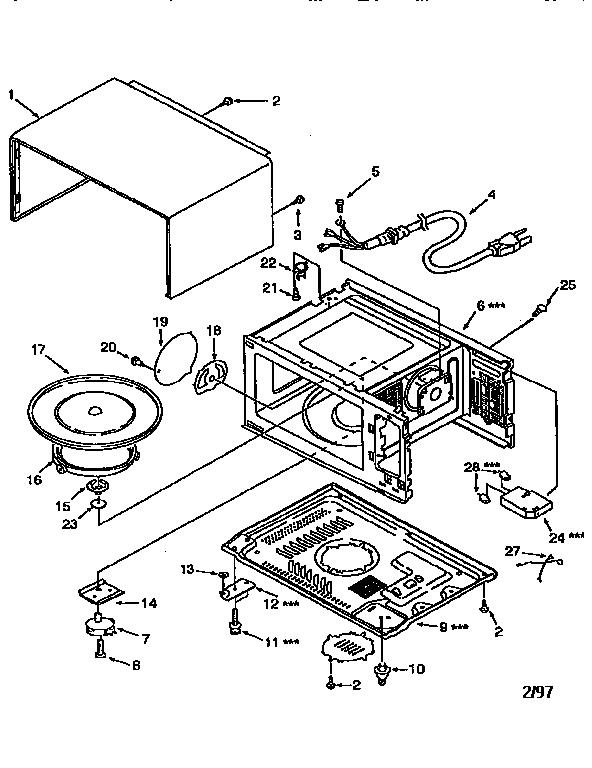 Masterbuilt Gas Smoker Parts