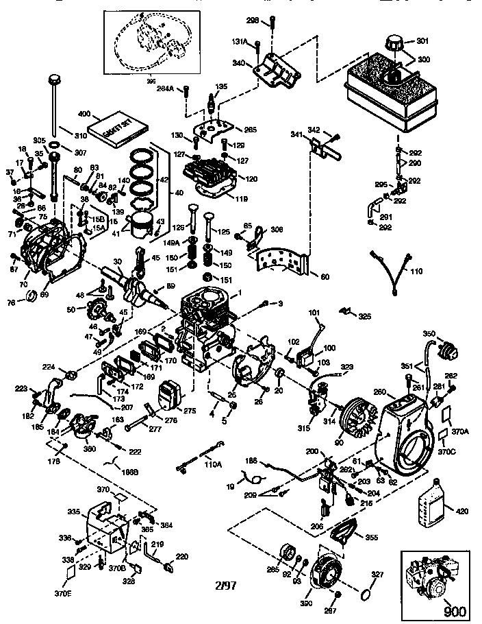 k37 1004 filter