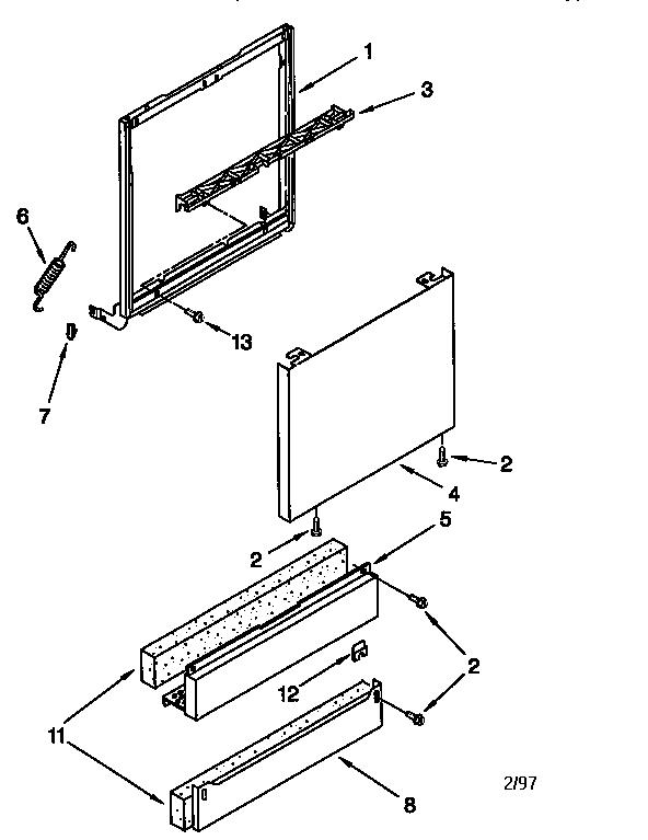 Gdf520pgd1bb Wiring Diagram : 27 Wiring Diagram Images