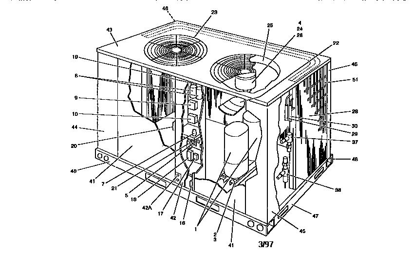 [DIAGRAM] Pre Cooling Diagram York FULL Version HD Quality