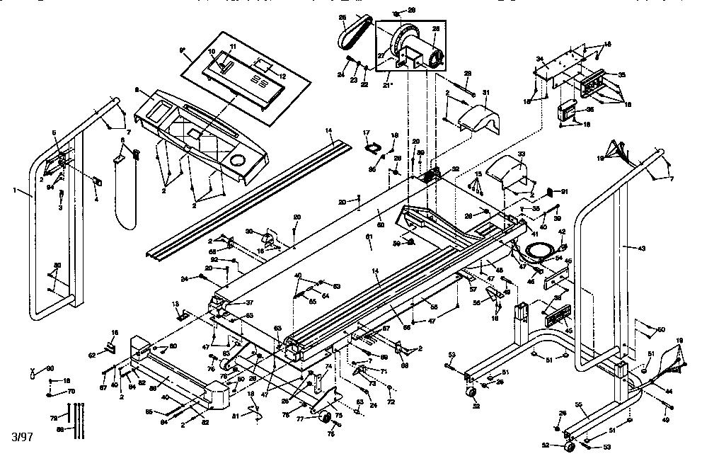 Ch60spa Eaton Gfci Wiring Diagram