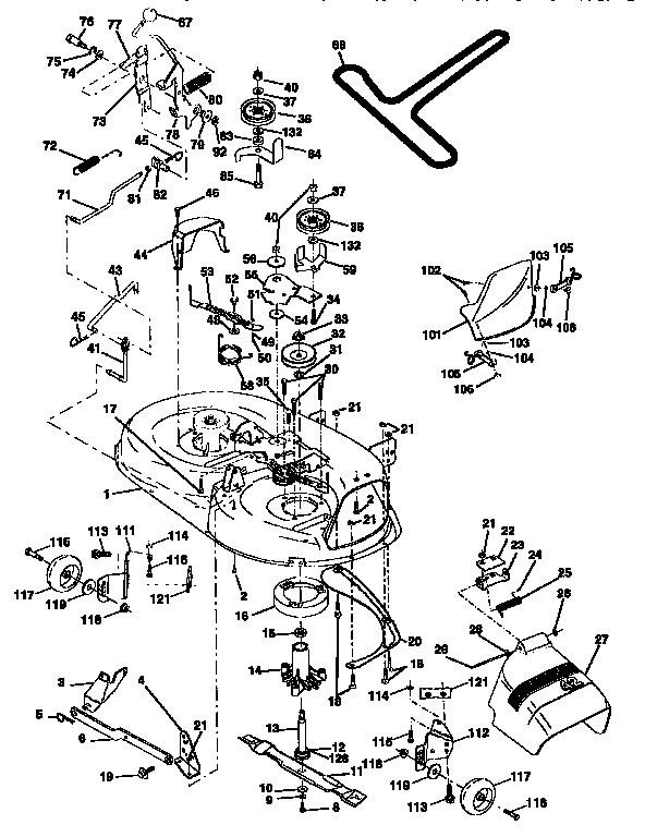 wiring diagram john deere 316 onan engine wiring diagram