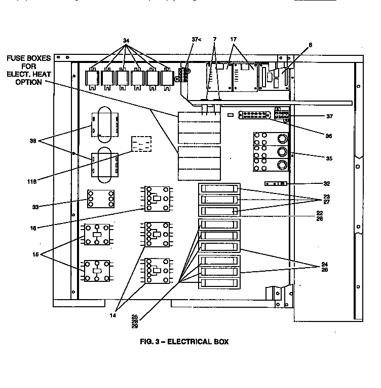 Honeywell 812 Thermostat Wiring Diagram : 39 Wiring