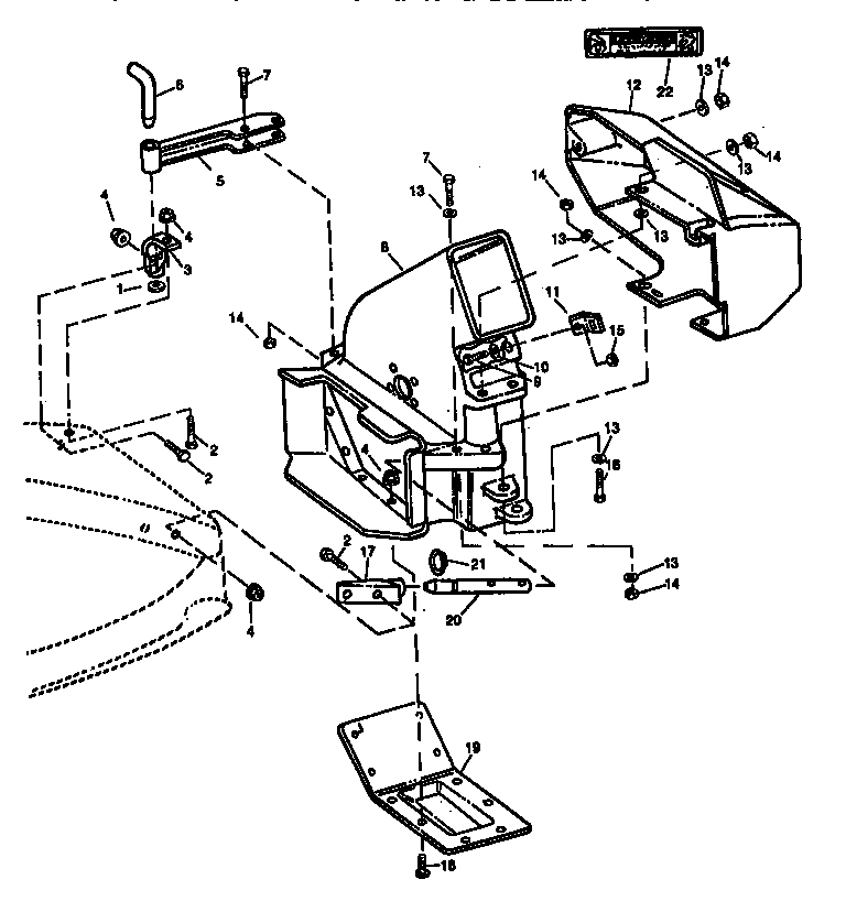John Deere 170 Wiring Diagram