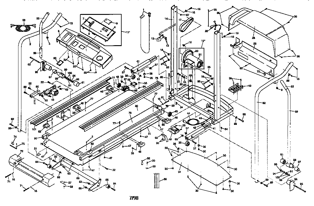 Chrysler 3 0 Engine Diagram