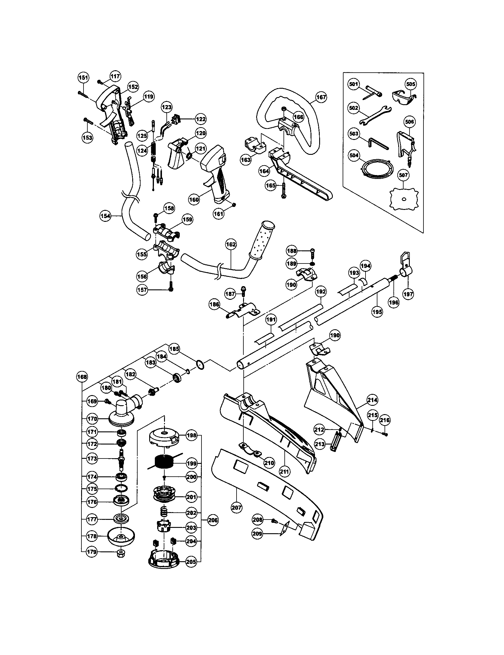 CG22EASSLP MANUAL PDF